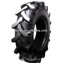 Neumático tractor 16.9-28
