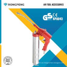 Accesorios para herramienta de aire Rongpeng R8043 / 0082