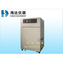 Drying Oven For Laboratory Hd-708t