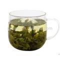 gosto e aroma alto chá especial chinês chá verde-songluo de anhui huangshan