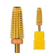 e tools nail tool artificial tip carbide tungsten steel