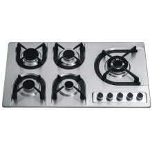 Five Burner Gas Hob (SZ-JH1045)