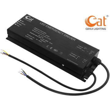 New Battery Backup LED High Bay Emergency Driver
