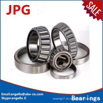 China Lager Hersteller Hochwertiges Lager M802048 / 11 M84548 / 10 M86649 / 10