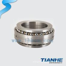 5001-2rs contato angular rolamento de esferas fabricante