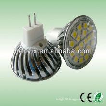 led small indoor spotlights