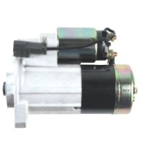 Mitsubishi Starter NO.M0T60168 for NISSAN