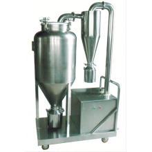 2017 alimentador de vacío de la serie ZSL-III, alimentadores de material seco SS, alimentadores neumáticos GMP