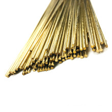 HS221 Chinese factory produces brass welding alloy