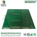 ENIG 3U 4-layers Prototype PCB FR4 Tg150
