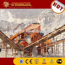 hot sale stone crusher mobile on sale
