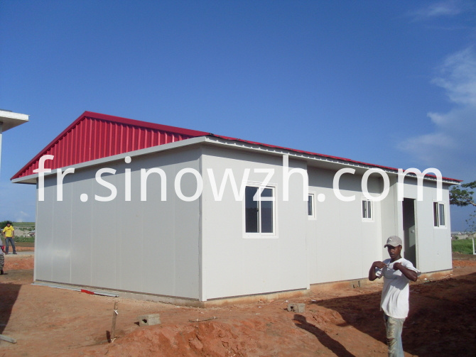 prefabricated camp building (6)