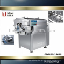 Großer Produktivitäts-Vakuum-Fleisch-Mixer