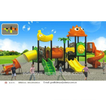 B10191 Nagelneue im Freienkindspielplatz-Ausrüstung