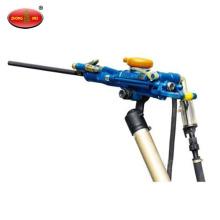 YT27 Portable Pneumatic Rock Drill Handheld Jack Hammer
