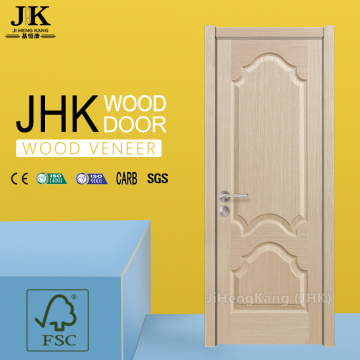 JHK-Ash Wood Veneer Doors  Interior Catalogue