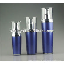 Luxury Acrylic Lotion Bottle