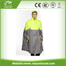 Outdoor Multipurpose Poncho for Promotion