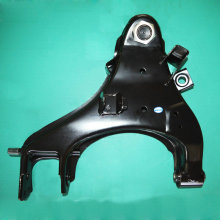 Front Lower Control Arm Kit For Nissan 4WD automobile
