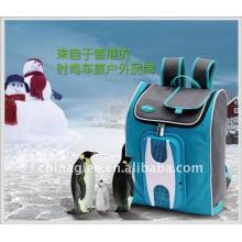 22L мягкий рюкзак холодильник XT-1102A