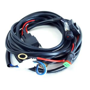 Bedrading Harness Met DT Connector