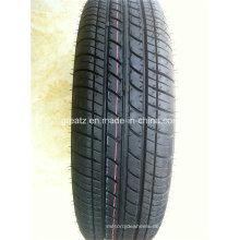 Beliebte Muster ATV Reifen