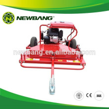 Tondeuse à moteur à arbre vertical ATV GFM120