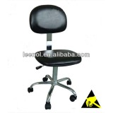 ESD Adjustable Chair (LN-5110A)