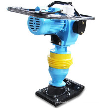 Best price factory supply electric tamping rammer
