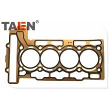 Facrtory de China fornece diretamente a junta da cabeça do motor para a BMW (11127560276)