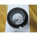 100x150x70mm cojinete radial de la junta cojinete esférico radial GE100ES