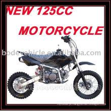125CC MOTOCICLETA CE APROVADO (MC-632)