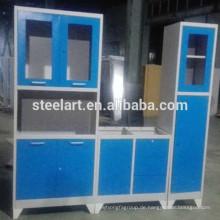 Wholsale China XxxN Matratze Pad J-201 Küche Ca modernen Küchenschrank Design