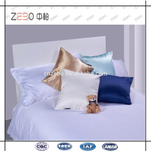 Alibaba Golden Supplier Custom Home Dekorative Soft Throw Pillow in Guangzhou