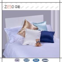 Fornecedor Alibaba Golden Custom Home almofada de almofada macia decorativa em Guangzhou
