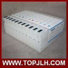 Cartouche d'encre compatible pour cartouche d'encre Epson 4900