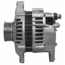 Alternator do Nissan GA14, GA16, 23100-0M 000, 23100-0M 003, 23100-0M 005