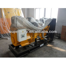 Best quality factory price )Volvo generator with ce &iso