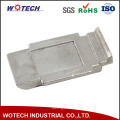 Precision Stainless Steel Lost Wax Investment Casting