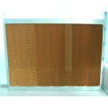 Cooling Pad for Industrial/Greenhouse/Poultry, 7090/5090