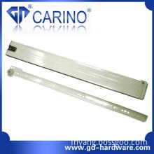 Metal Box Drawer Slide (54mm)