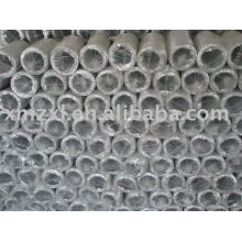 Air Flexible Ducting