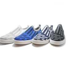 2017hot Fachion Sports Ni Ke Shoes Men Casual Running One Shoes