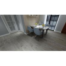 Fine Line Grains Surface SPC Flooring Brand