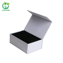 Top quality cardboard paper box with logo printing
