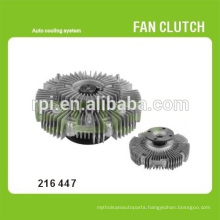 AUTO COOLING FAN CLUTCH FOR HI-LUX 1KD 3000CC
