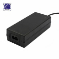 12V+60W+AC%2FDC+Switching+Power+Adapter
