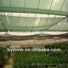 Factory Sun Shade Netting ,Plastic Pool Shade Net ,Swimming Pool Shade