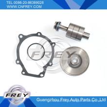 Reparatursatz für Wasserpumpe OEM 9042000004, 904 200 00 04 für Mercedes-Benz Sprinter 901 902 903 904 905 906