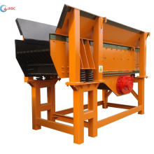 Stone Machinery  Vibration  Exciter Bowl Hopper Vibrating  Feeder of Conveyor for Tiny Components